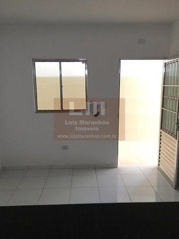 Apartamento no Ibura, todo na ceramica, no precinho - Foto 4