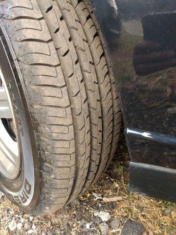 Ford Focus 2009 GL 1.6 - Super conservado - Foto 4
