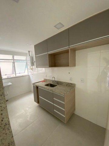 Apartamento Novo no Centro Teresopolis RJ - Foto 9