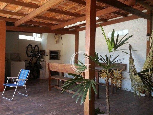 Casa com 1 dormitório à venda, 75 m² por R$ 350.000,00 - Curtume - Torres/RS - Foto 6