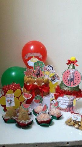 Pet festas comemore o aniversário do seu pet com a gente! - Foto 4