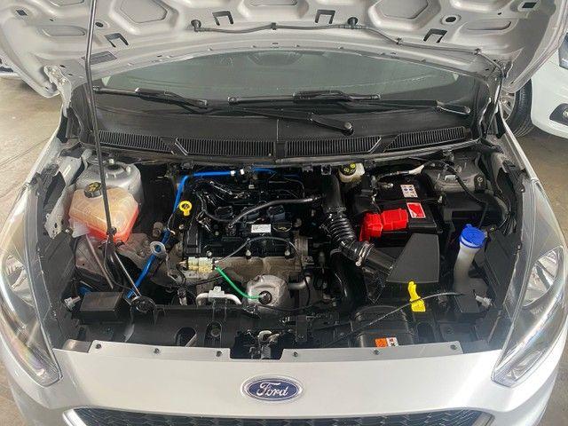 Ford ka 2017/18  - Foto 5