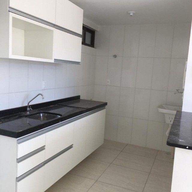 Apartamento com 1 quarto no Bancários - 9731 - Foto 5