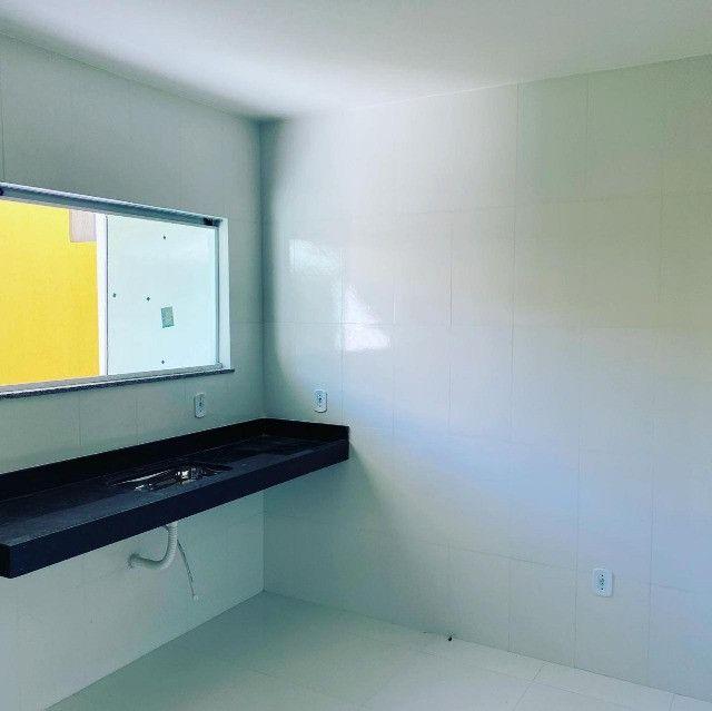 Casa 3 quartos centro de Itaboraí (Venda) - Foto 5
