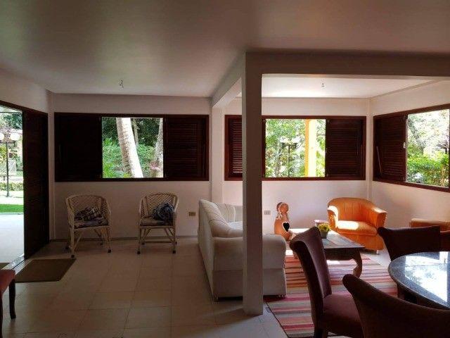 Casa em Condomínio em Aldeia 3 Quartos 220m² - Foto 14