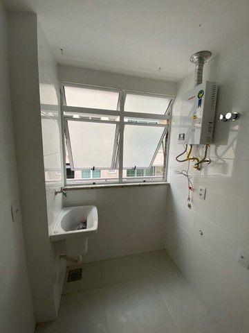 Apartamento Novo no Centro Teresopolis RJ - Foto 10