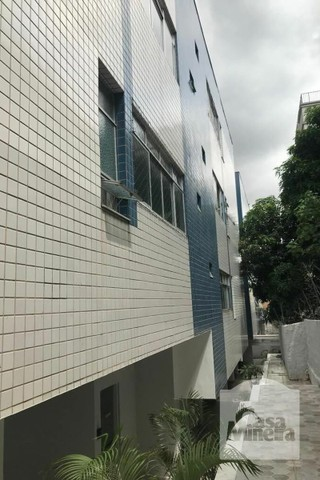 Apartamento à venda com 3 dormitórios em Coração eucarístico, Belo horizonte cod:330046 - Foto 14