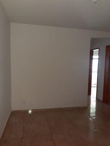 A RC+Imóveis aluga apartamento com acabamento diferenciado na Vila Isabel - Foto 3