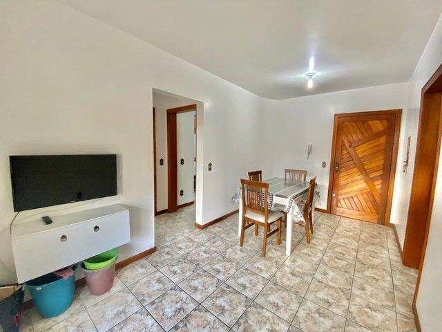 Capao da Canoa - Apartamento Padrão - Zona Nova - Foto 2