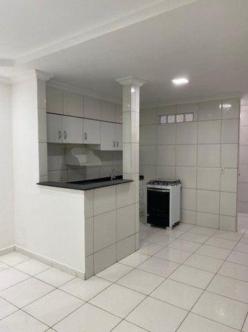 Apartamento (Prazeres) - Foto 13