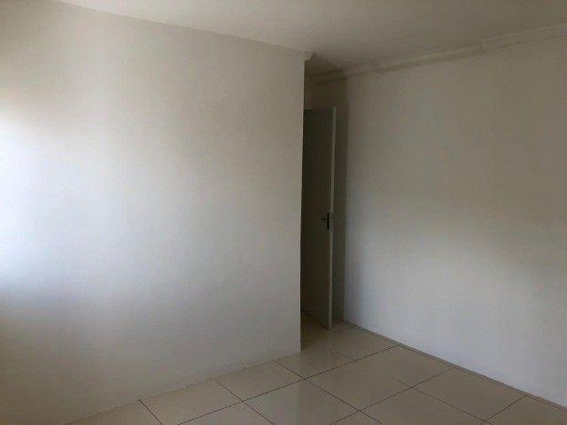Apartamento a venda em Olinda - Foto 16