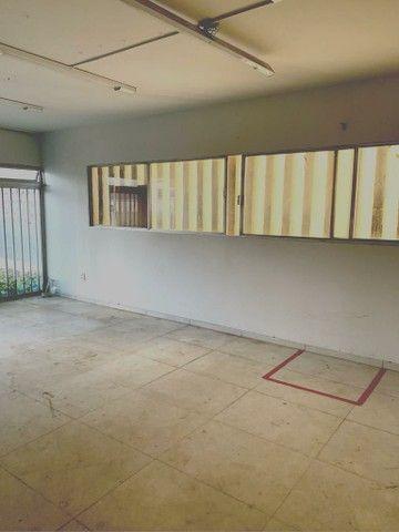 Casa para comercio 160m. I2 pavimentos -mbiribeira. Recife.Pe. - Foto 3