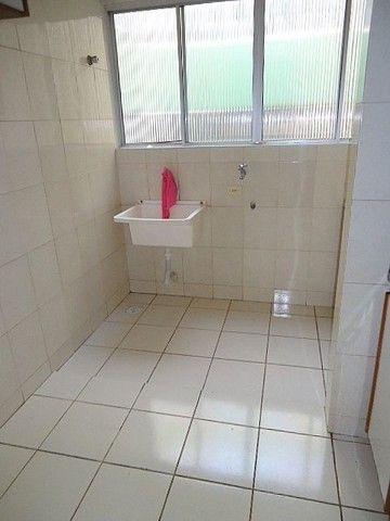 Apartamento à venda com 3 dormitórios em Zona 07, Maringa cod:01667.004 - Foto 11