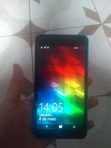 Microsoft Lumia 640 XL - Foto 2