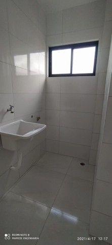 Ótimo apartamento em Mangabeira - 9145 - Foto 4