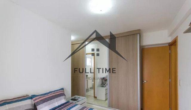 Lindo apartamento a venda com 3 Quartos na Barra da Tijuca - Estrelas - Foto 14