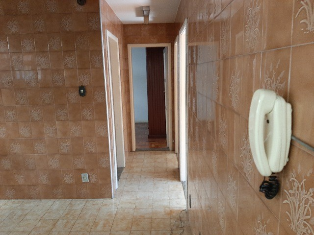 Apartamento padrão - 3 quartos - Laranjal - Foto 10