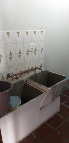 Vende-se Casa no centro de Irati-PR - Foto 8