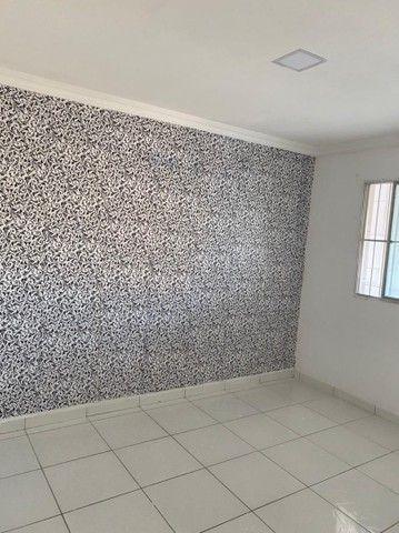 Apartamento (Prazeres) - Foto 2