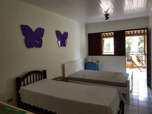 Casa em Condomínio em Aldeia 3 Quartos 220m² - Foto 13