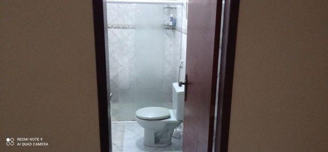 Fraternidade/Tomba/Boa hora - Casa 4 quartos - Tomba - Foto 7