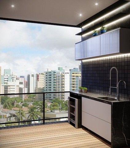 Apartamento à venda, 50 m² por R$ 212.900,00 - Jardim Cidade Universitária - João Pessoa/P - Foto 14