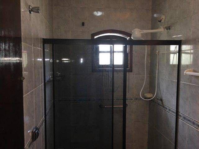 Casa com 3 dormitórios à venda, 450 m² por R$ 550.000,00 - Porto da Roça I - Saquarema/RJ - Foto 8