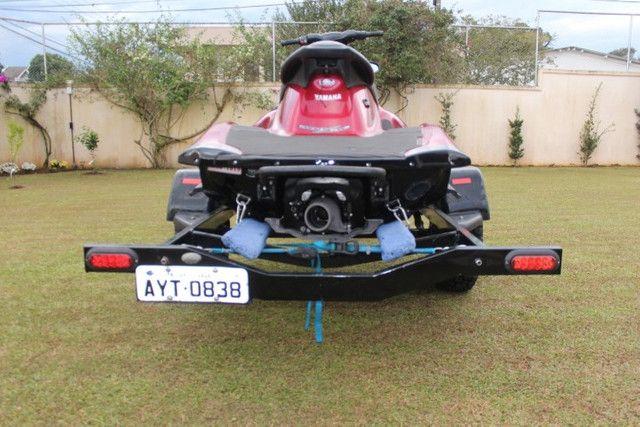 Jet ski - Foto 11