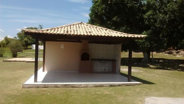 Terreno 338 m² em Condomínio, próximo Via Lagos á partir R$ 33.000,00 - Foto 6