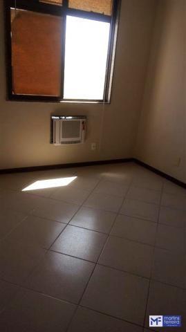 Apartamento para alugar com 3 dormitórios cod:RC37841 - Foto 18