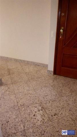 Apartamento para alugar com 3 dormitórios cod:RC37841 - Foto 13