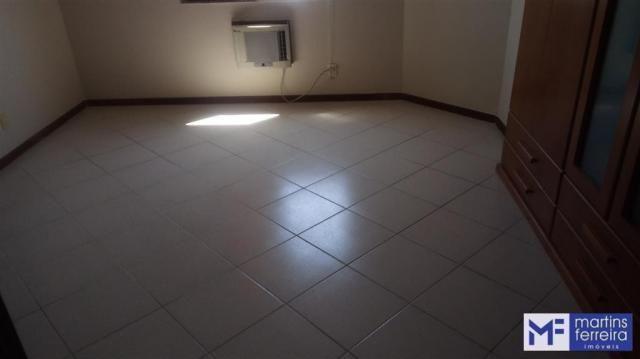 Apartamento para alugar com 3 dormitórios cod:RC37841 - Foto 19