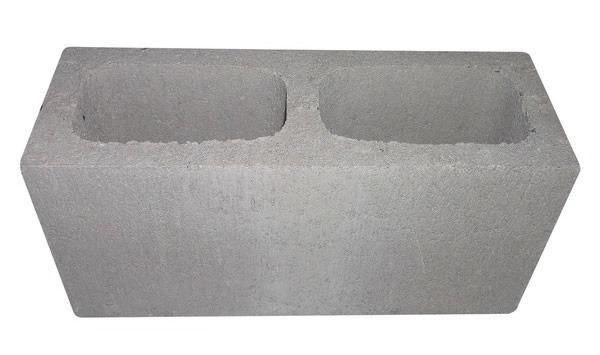 Bloco concreto estrutural - carga fechada -preço exclusivo olx - Foto 3