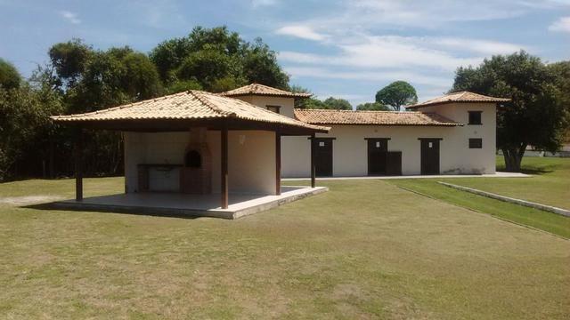 Terreno 338 m² em Condomínio, próximo Via Lagos á partir R$ 33.000,00 - Foto 4