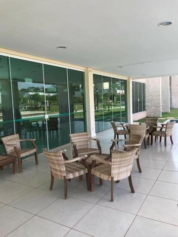 Lote no New Ville, Temos Quadra B, com 600 m2 - Foto 3
