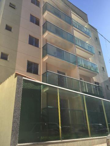 Alugo Apartartamento em Cachoeiro, proximo a Faculdade São Camilo