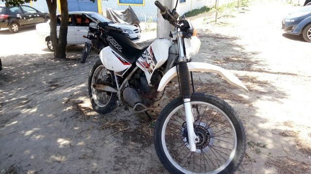 Vendo XR200