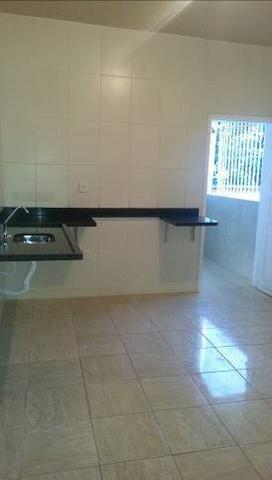 Vendo ou troco ! Apartamento em Tabajara Cariacica