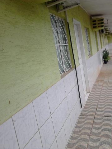 Alugamos apartamentos mobiliado de 2 quartos em ótima locarização