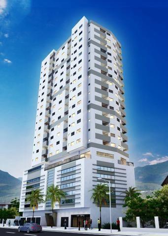 Apartamento top para investimento