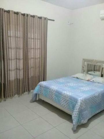 Quarto Suite em Porto de Galinhas zap 81 998595489