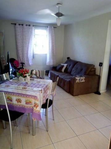 Belíssimo apartamento - ramos (venda)