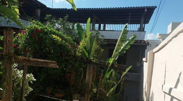 Excelente casa no bairro caiçaras