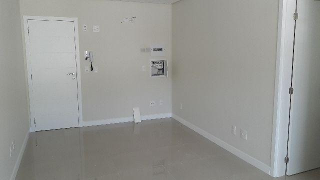 Sala Comercial + garagem