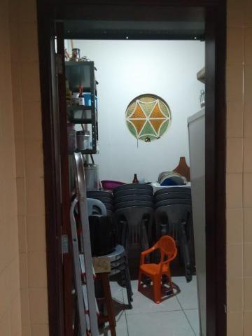 Casa à venda com 3 dormitórios em Padre eustáquio, Belo horizonte cod:46468 - Foto 2