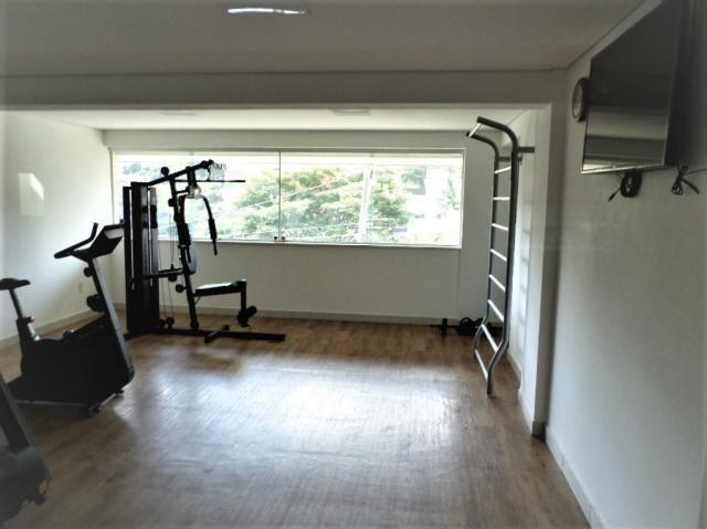 Apartamento 3 quartos todo montado!! - Foto 19
