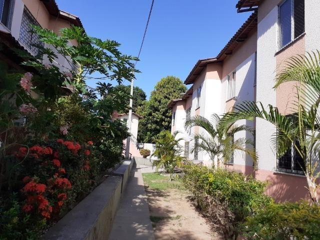 Jangurussu - Apartamento 43,00m² com 2 quartos e 1 vaga - Foto 8