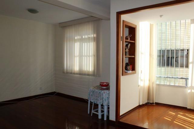 Lindo apartamento 3 quartos - Foto 5