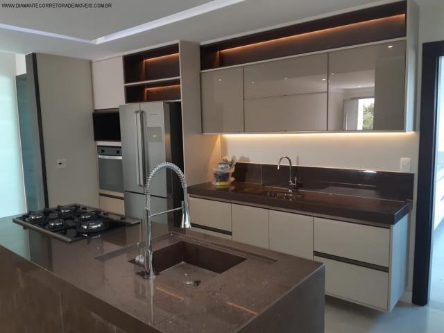 Casa de condomínio à venda com 4 dormitórios em Manguinhos, Serra cod:CA00097 - Foto 11