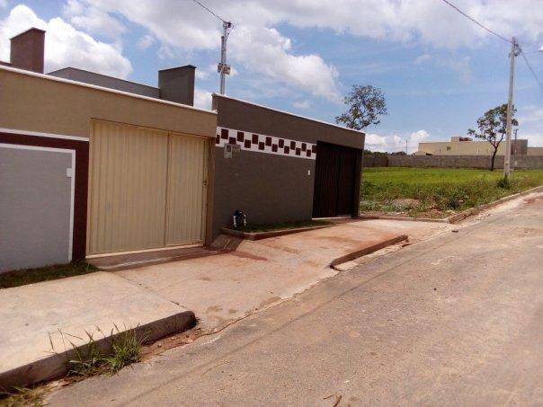 TERRENOS PARCELADOS EM CALDAS NOVAS - Lote a Venda no bairro Centro - Rio de Jan...